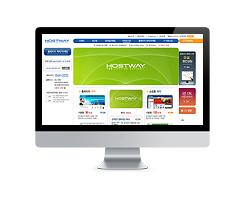 013_web_hostway