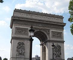 13_paris_triumphal-arch_02