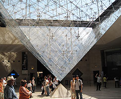 14_paris_Louvre_02
