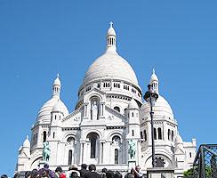 17_paris_Montmartre_02