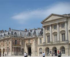 18_paris_Chateau-de-Versailles_02