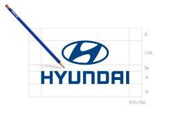 31_web_hyundai