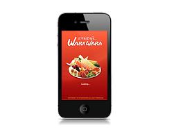 35_app_warawara