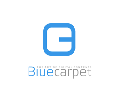 50_brand_bluecarpet
