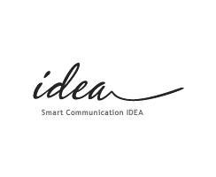 55_brand_idea1