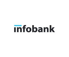 56_brand_infobank