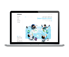 56_web_infobank