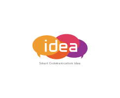 57_brand_idea2