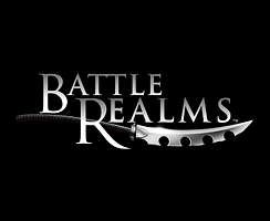 etc_game_BattleRealms