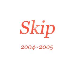 etc_skip