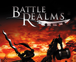 web_game_BattleRealms