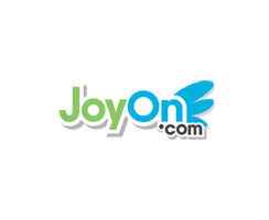 web_game_Joyon