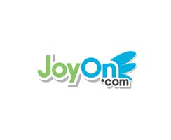 web_game_Joyon