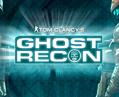 web_game_ghostrecon