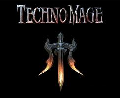 web_game_technomage