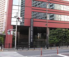 21_japan_hotel_02