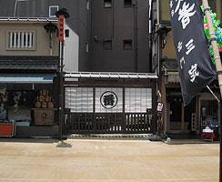 24_japan_street_02