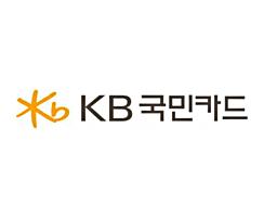 KBcard