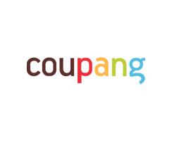 1601_coupang