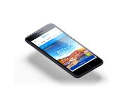 mobile_eventplan