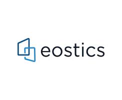 eostics